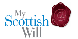 Online Scottish Wills Scotland